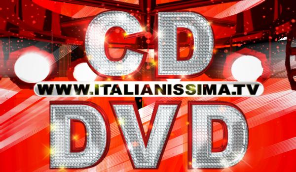 ITALIANISSIMA-SITO-WEB-CD-DVD