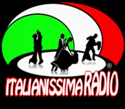 ITALIANISSIMA – RADIO